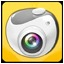 Camera360 v3.9 for Android