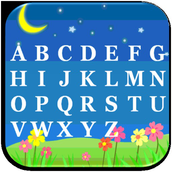 ABC for Kids All Alphabet