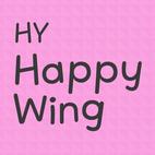 HYHappywing