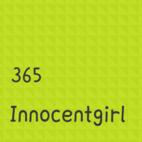 365innocentgirl