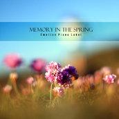 [Hi-Fi] When the Spring Rain Falls