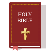 English Holy Bible