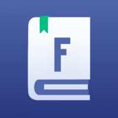 Full Facebook Free