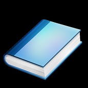 Over 1000000 FREE Books
